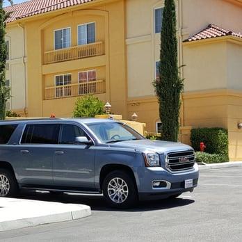 Sixt Rent A Car  56 Photos amp 197 Reviews  Car Rental