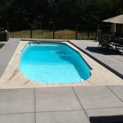 coverstar automatic pool covers. Photo Of Coverstar Safety Pool Covers - Brentwood, CA, United States. Free Form Automatic .