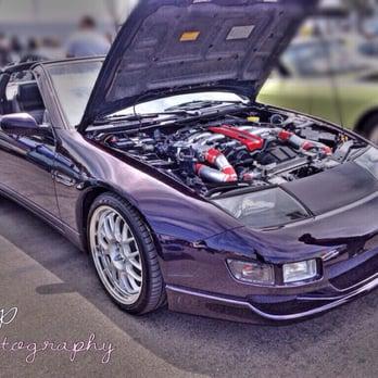 Specialty Z - 10 Photos & 38 Reviews - Auto Parts & Supplies