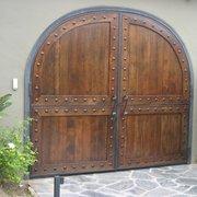 hollywood garage doorsKiso Overhead Garage Doors  34 Photos  23 Reviews  Garage Door