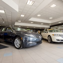 Autonation Lincoln Clearwater 19 Photos 19 Reviews Car Dealers
