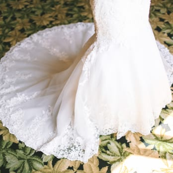 Pearls & Lace - CLOSED - 23 Photos & 82 Reviews - Bridal - 2026 SW ...