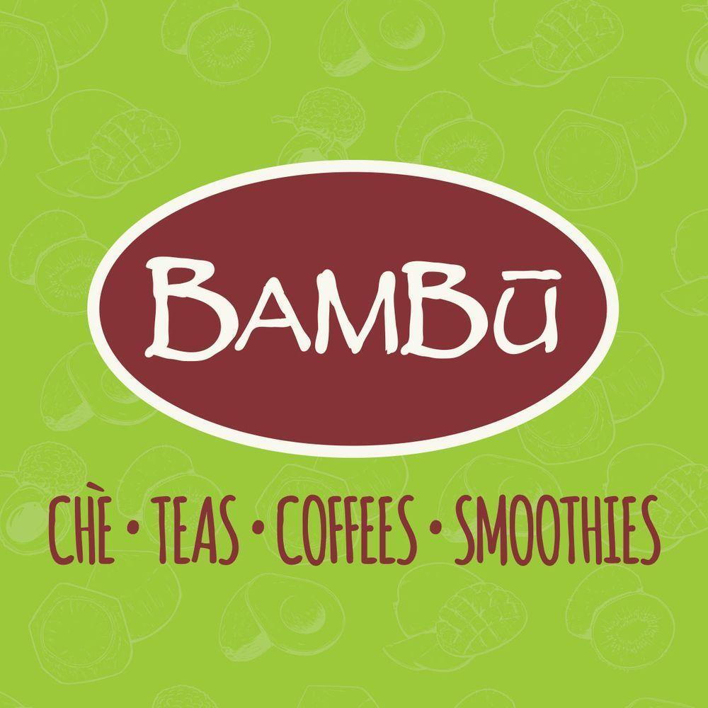 BAMBU: 3010 Gears Rd, Houston, TX