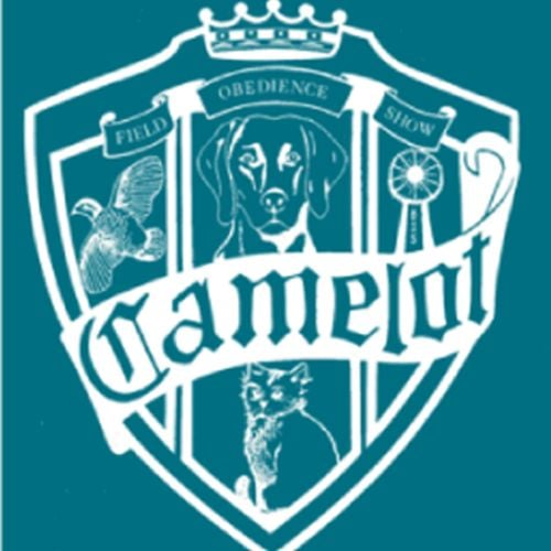 Camelot Pet Resort: 163 Collins Rd, Ashaway, RI