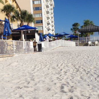 Quality Hotel Clearwater Beach Resort 56 Photos 44 Reviews