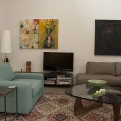 photo of truemodern san francisco ca united states jackson sofa and chair