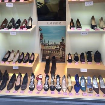 quality design be70b f0e0b Gilardini Calzature - Negozi di scarpe - Via de' Cerretani ...