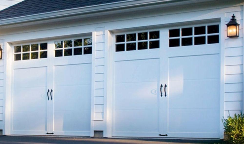 Roseville mobile garage doors repair 36 photos 26 for Garage door repair roseville