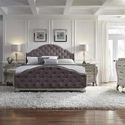 Beautiful Photo Of Holman House Furniture   Grand Junction, CO, United States