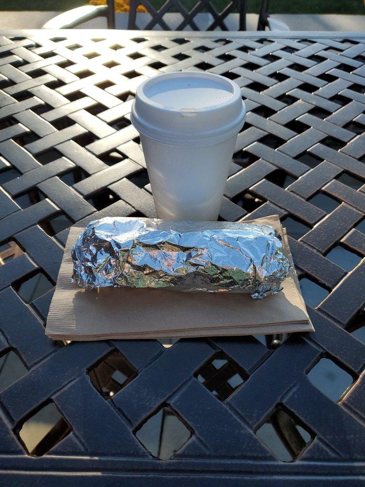 Brakeman's Cafe: 56 S Washington St, Boyertown, PA