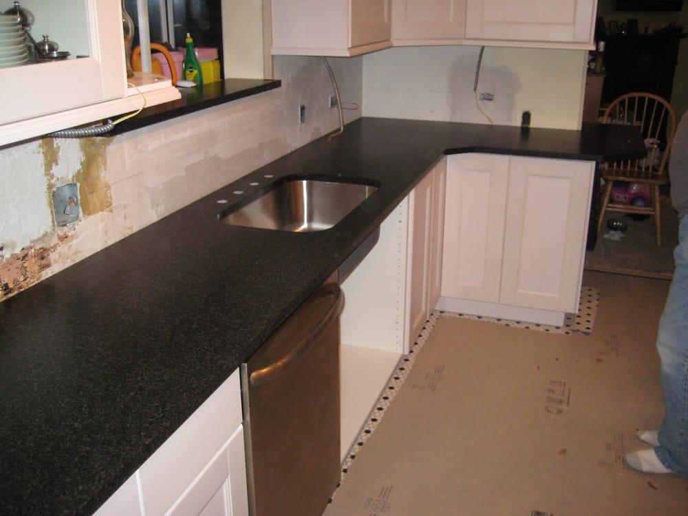Countertop Companies Near Me : Photo of Art Granite Countertops, Inc. - Schaumburg, IL, United States ...