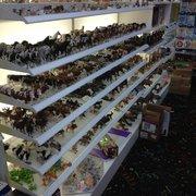 ... Photo of Toy Box - Mamaroneck NY United States & Toy Box - Toy Stores - 300 W Boston Post Rd Mamaroneck NY ... Aboutintivar.Com