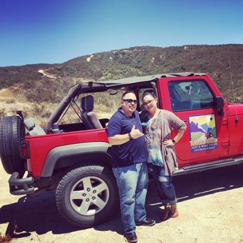 Temecula Valley Jeep Amp Wine Tours 82 Photos Amp 94 Reviews