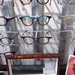a6a61156703c Central Texas Eye Center - 16 Reviews - Optometrists - 1300 Wonder ...
