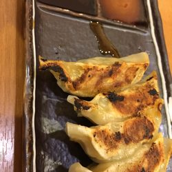 麺屋・國丸 南国店>