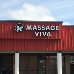 Happy ending massage san antonio tx