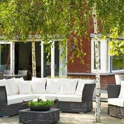 Wohnaccessoires Niederlande de tuin kamer wohnaccessoires weihoek 14 kruiningen zeeland