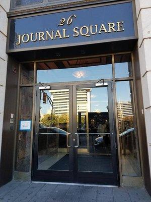 Sylvan Learning Center 26 Journal Sq 305 Jersey City Nj Test