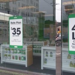 Cricket Wireless Authorized Retailer - 18 Photos & 21 Reviews