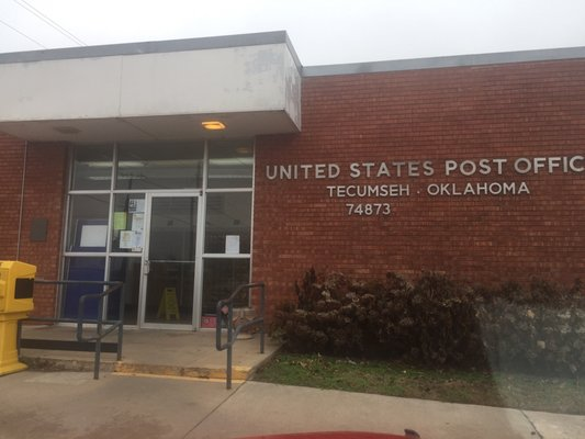 Post offices post offices miller ave 2nd st - United states post office phone number ...