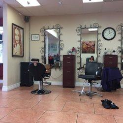 bellas beauty clinic