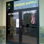 Grow Your Own Hydroponics and Organics CLOSED 22 Reviews