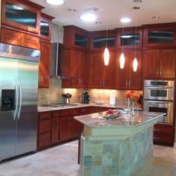 Photo Of Better Than New Kitchens Scottsdale Az United States