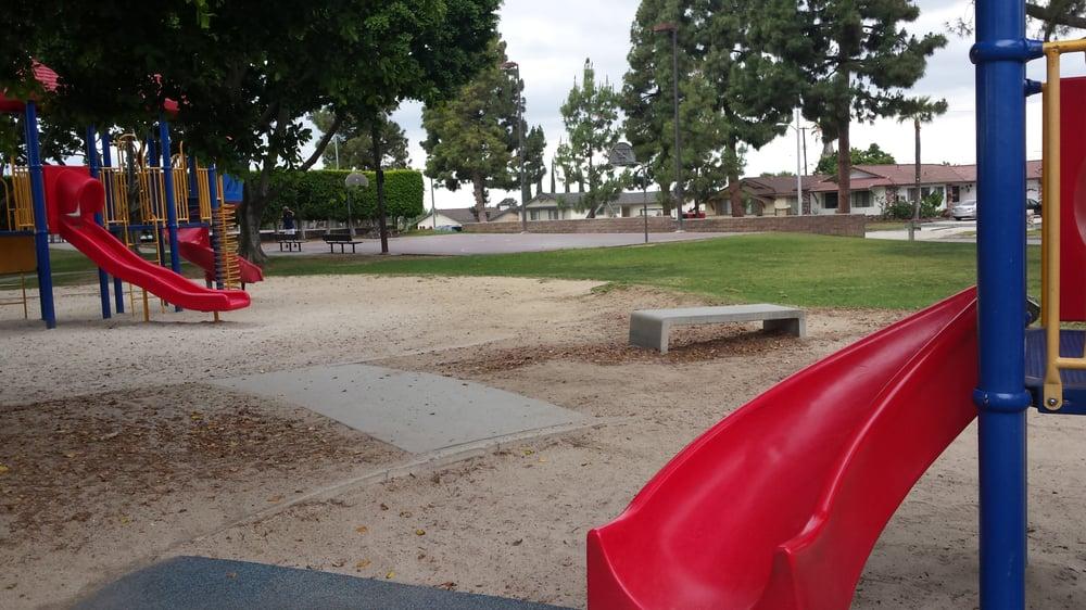 City Kids La Elementary School Reviews