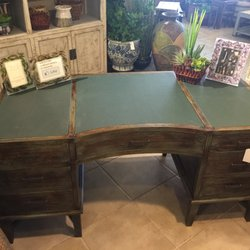 T Gregory Imports Last Updated June 12 2017 34 Photos Furniture Stores 2000 N Ponce De