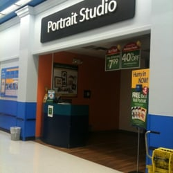 7 items · Find 88 listings related to Wal Mart Portrait Studio in Sunnyvale on uctergiyfon.gq See reviews, photos, directions, phone numbers and more for Wal Mart Portrait Studio locations in Sunnyvale, CA.