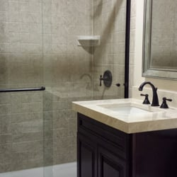 Photo Of San Diego Bath Wraps   Chula Vista, CA, United States. This