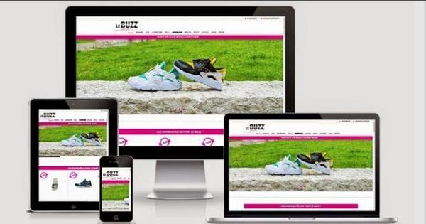 Shoe Shops Calais