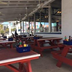 Hot Diggity Diner Myrtle Beach Menu
