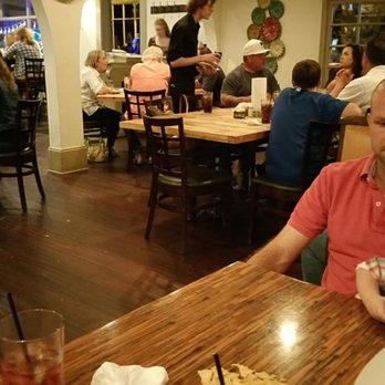 Pepes 38 Photos 45 Reviews Mexican 321 N Columbia St