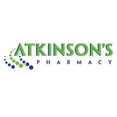 Atkinson's Pharmacy: 1994 Kingsley Ave, Orange Park, FL