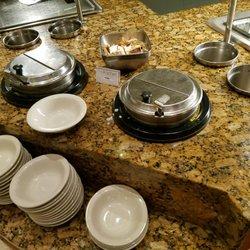 Photo Of The Kitchen Buffet U0026 Bistro   Saint Louis, MO, United States.