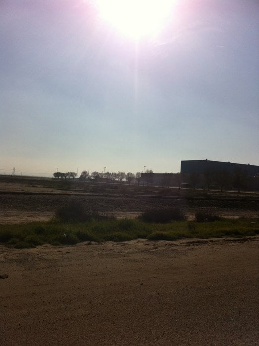 Frito-Lay Inc Manufacturing: 22801 Hwy 58, Buttonwillow, CA