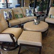 Casual Image Furniture Stores 1893 Piedmont Rd NE Marietta GA