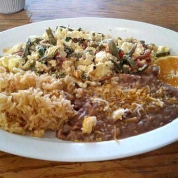 La Habra Heights Cafe La Habra Ca