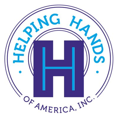 Helping Hands Of America >> Helping Hands Of America 3737 Glenwood Ave Raleigh Nc 2019 All