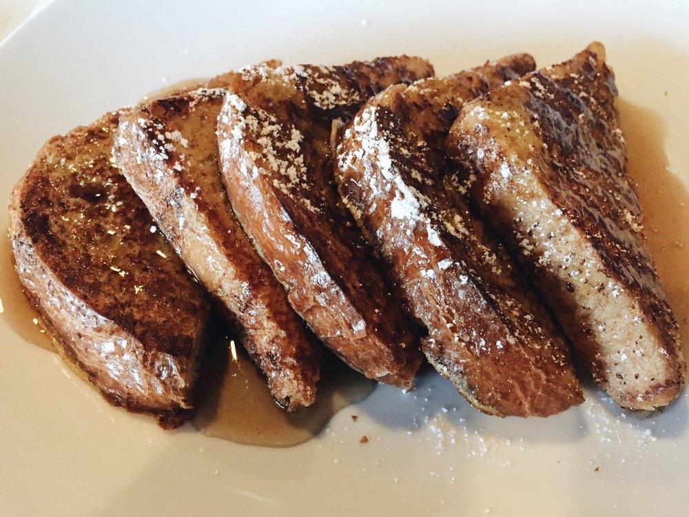 Sweet Life Bakery & Cafe: 2243 Dorchester Ave, Boston, MA