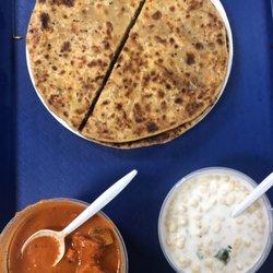 Top 10 Best Indian Grocery Store in Philadelphia, PA - Last