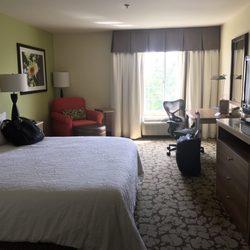 Hilton Garden Inn 81 Photos 24 Reviews Hotels 2041 N