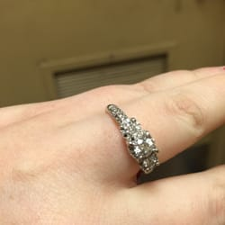 Fred Meyer Jewelry Store 13 Reviews Jewelry 1300 W Sunset Rd