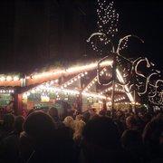 Weihnachtsmarkt Göttingen.Göttinger Weihnachtsmarkt Weihnachtsmarkt Zindelstraße