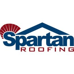 Good Photo Of Spartan Roofing   Saint Louis, MO, United States