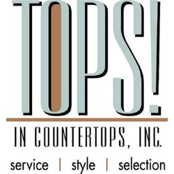 Photo Of Tops In Countertops   Colorado Springs, CO, United States