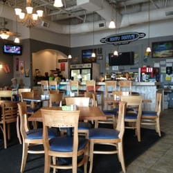 Highest Rated Restaurants In Panama City Beach Fl