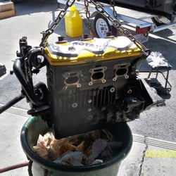 Yelp Reviews for Delta Watercraft - 14 Reviews - (New) Boat Repair