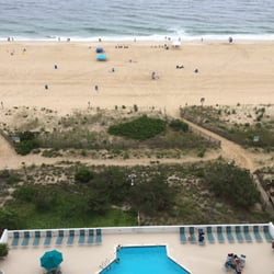 pyramid 11 photos 12 reviews vacation rentals 9500 coastal rh yelp com